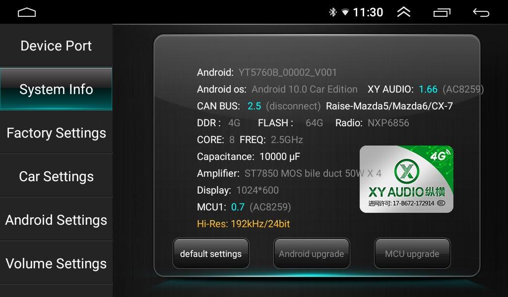 Screenshot_20210112-113026.jpg