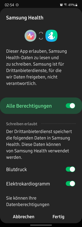 Screenshot_20210114-025424_Samsung Health.jpg