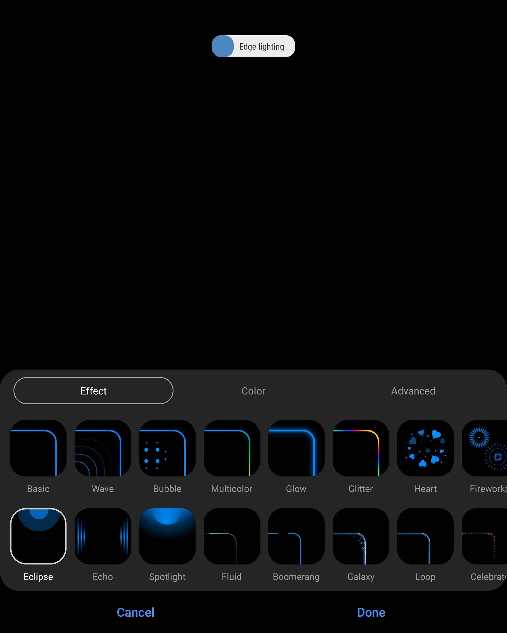 Screenshot_20210114-092624_Edge screen.jpg