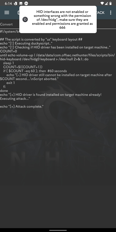 Screenshot_20210118-181400.jpg