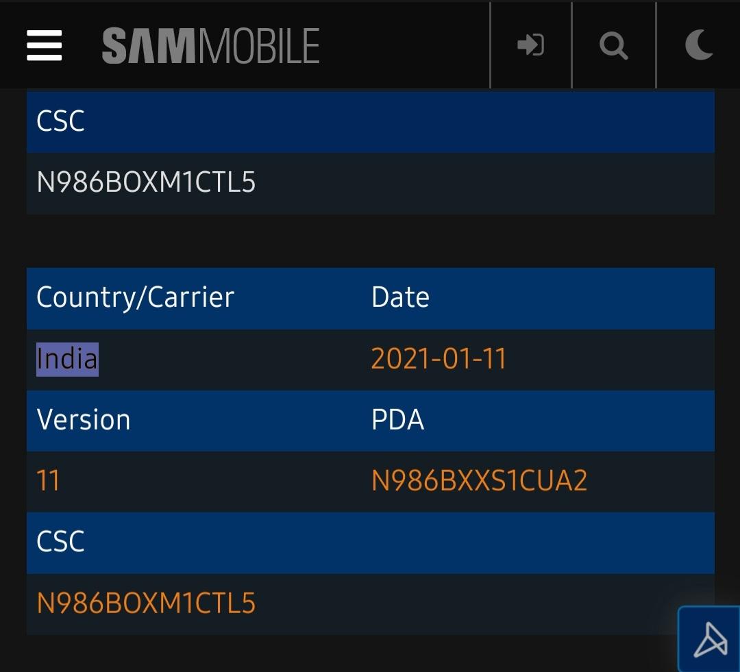 Screenshot_20210118-215014_Samsung Internet.jpg