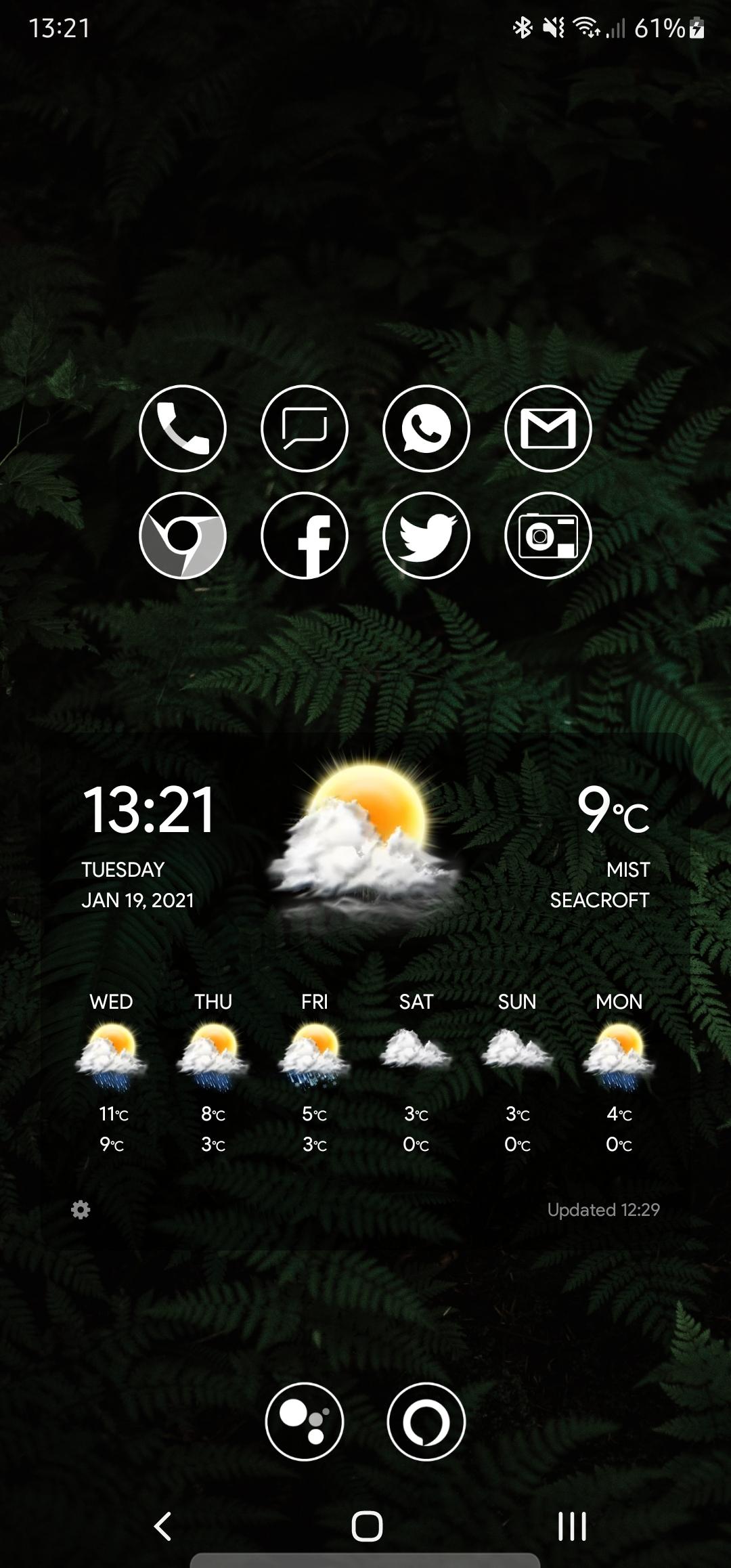Screenshot_20210119-132145_Lawnchair.jpg