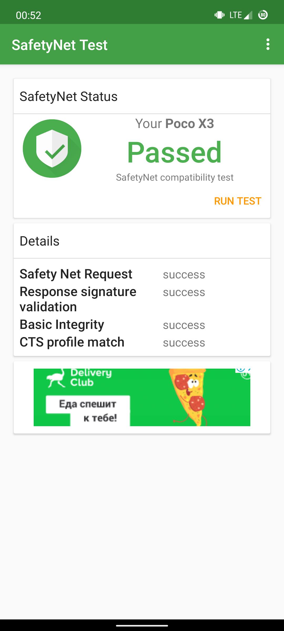 Screenshot_20210122-005201_SafetyNet_Test.png