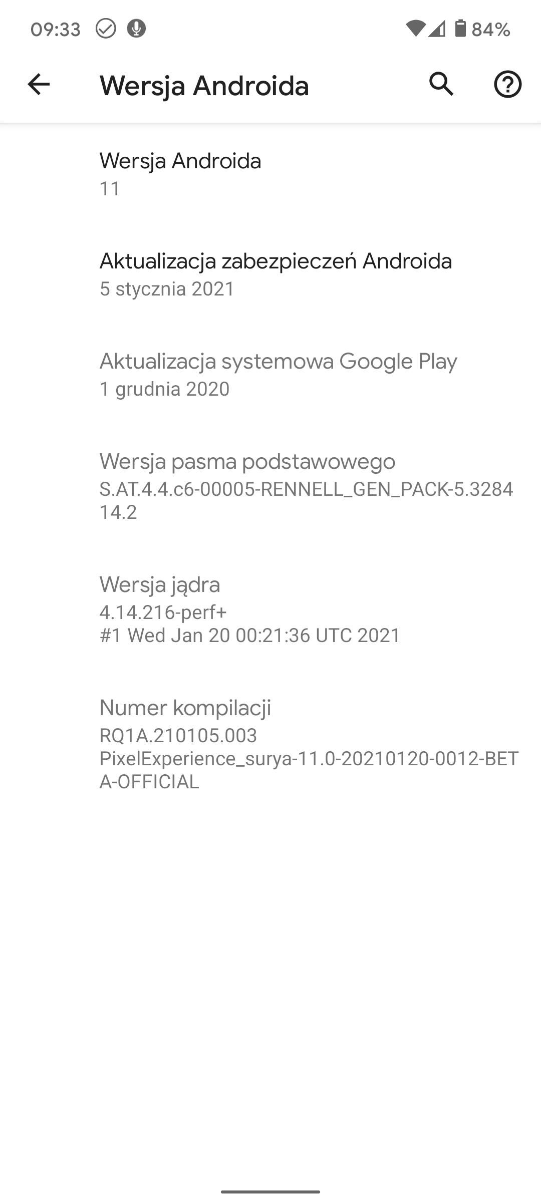Screenshot_20210122-093335.png