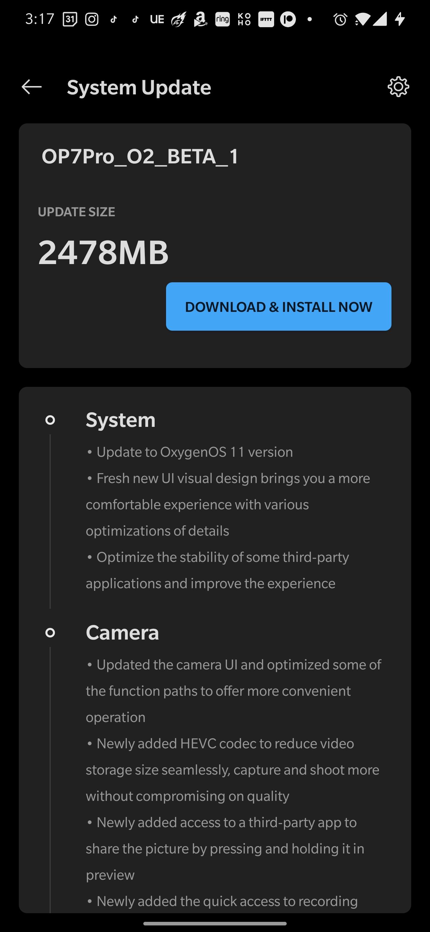 Screenshot_20210123-031721.jpg