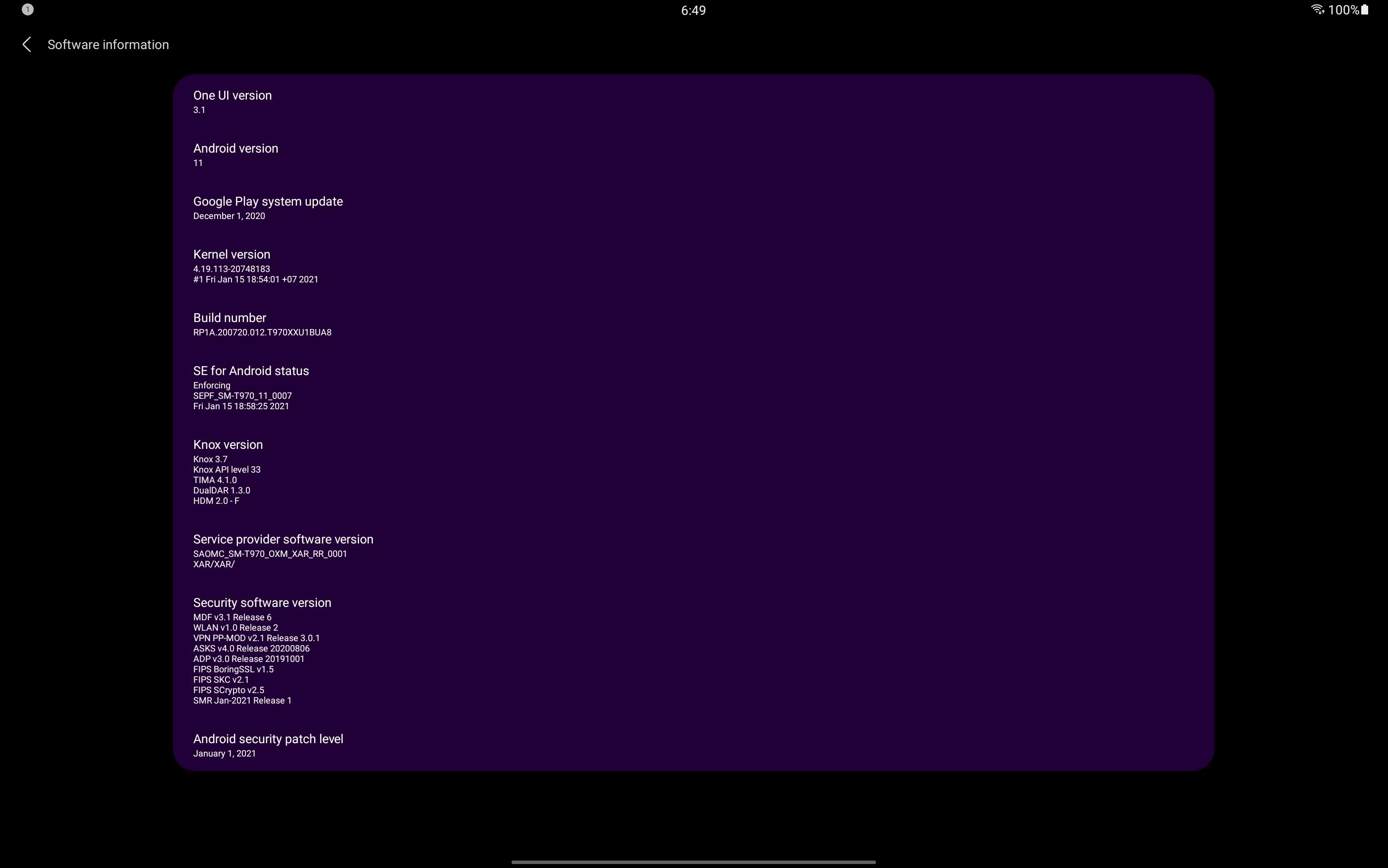 Screenshot_20210123-064937_Settings.jpg