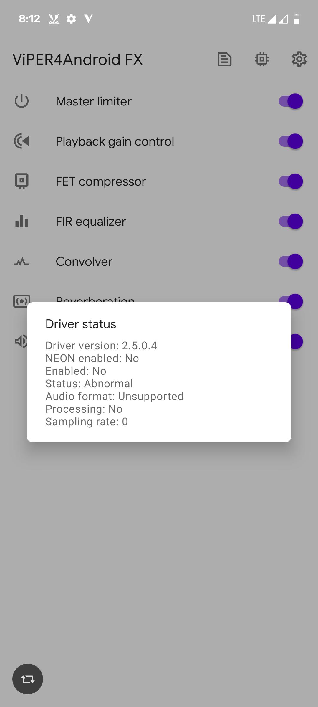 Screenshot_20210123-081259_ViPER4Android_FX.png