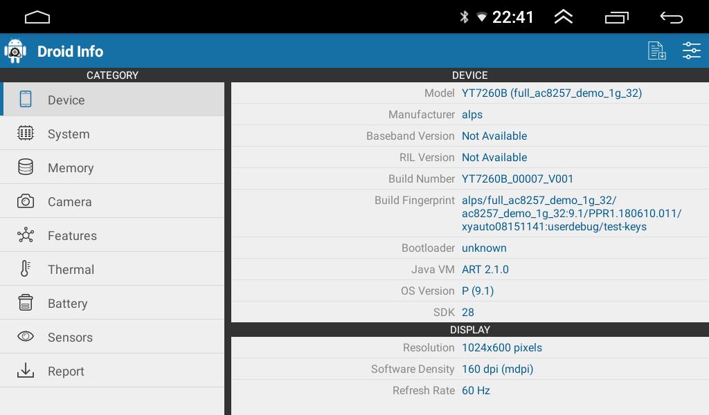 Screenshot_20210124-224140.png