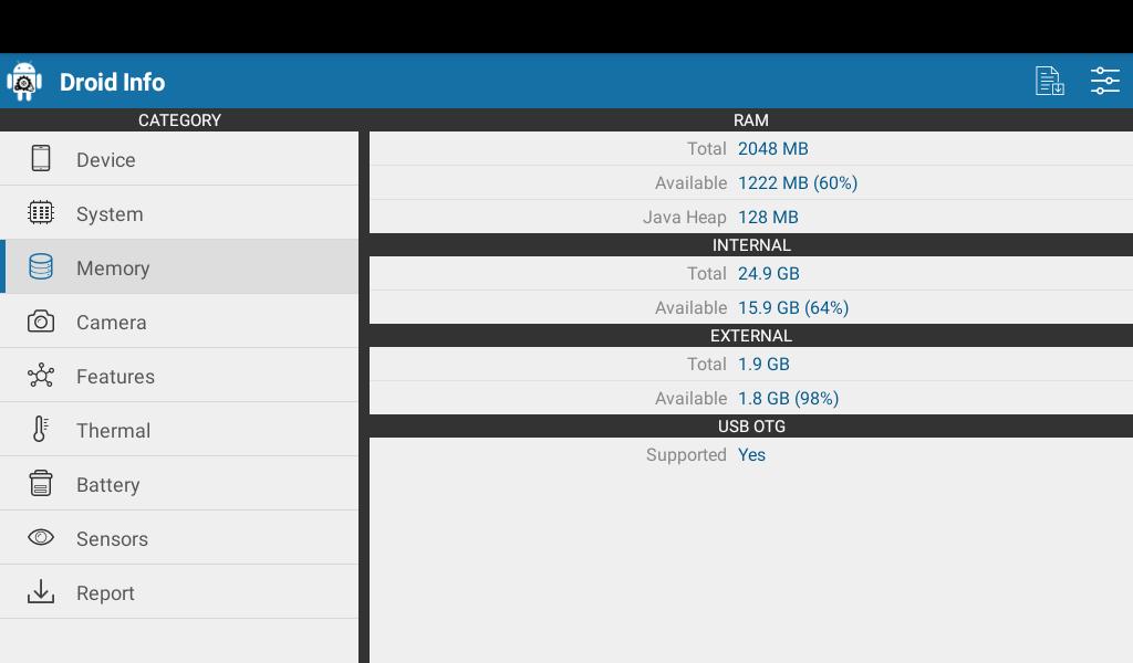 Screenshot_20210124-224225.png