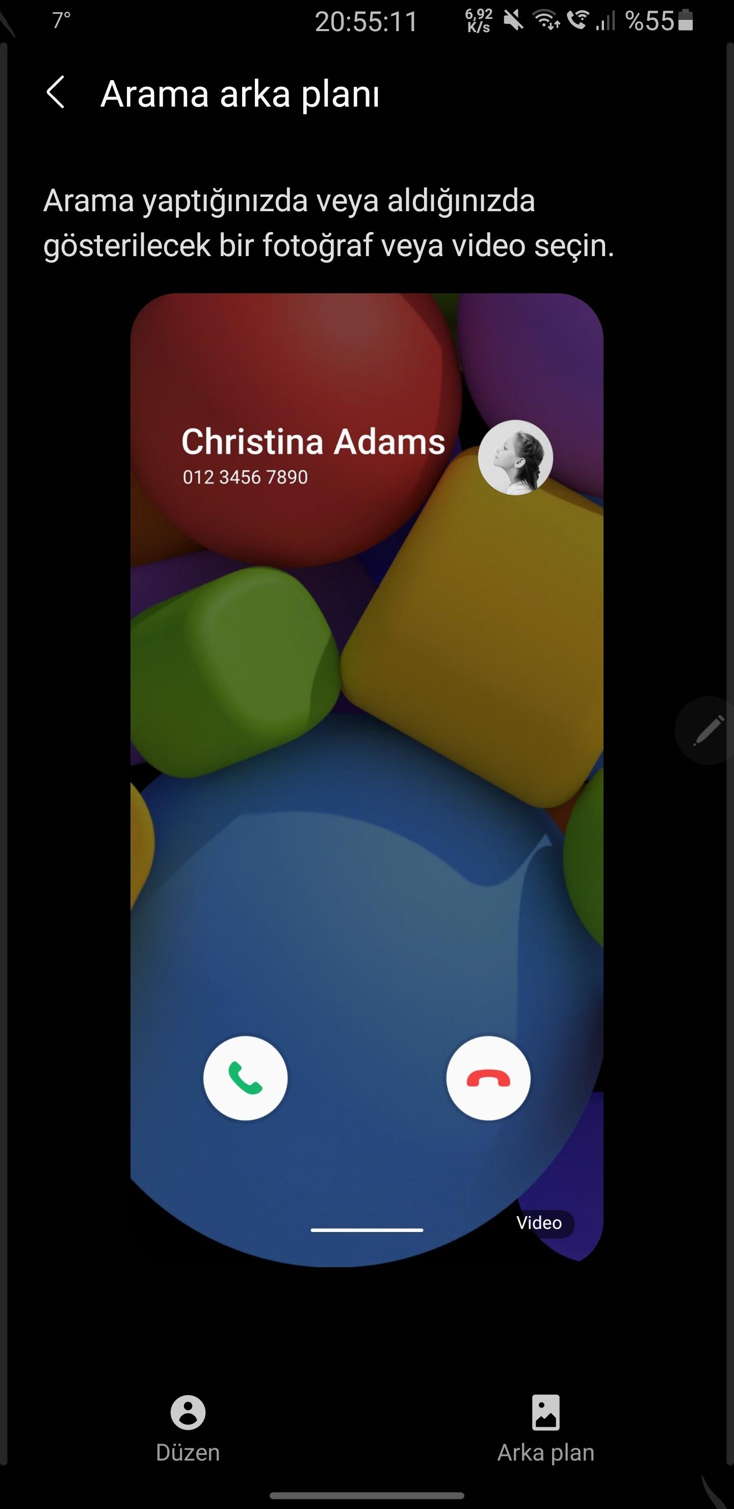 Screenshot_20210125-205531_Call settings.jpg