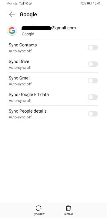 Screenshot_20210125_224100_com.android.settings.jpg