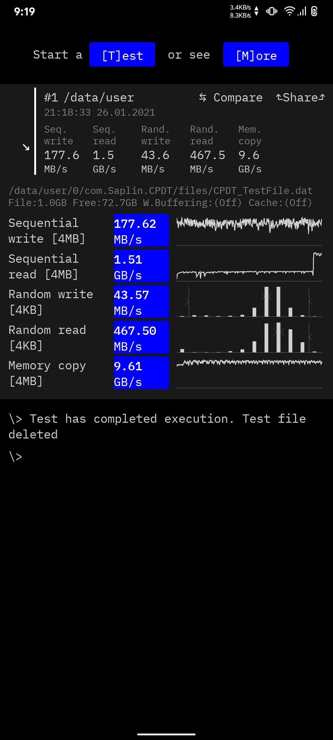Screenshot_20210126-211901_Cross_Platform_Disk_Test.png