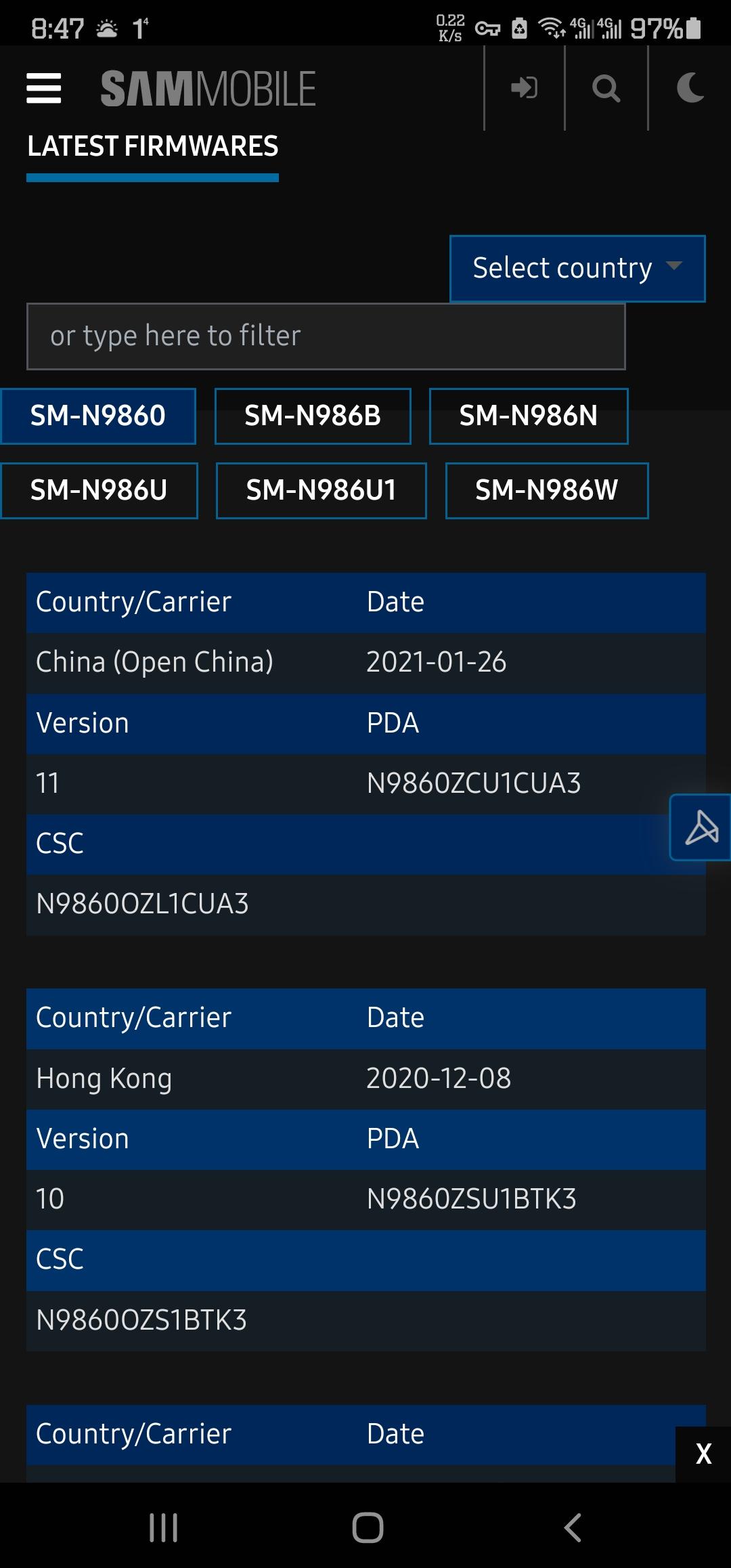 Screenshot_20210127-084715_Samsung Internet.jpg