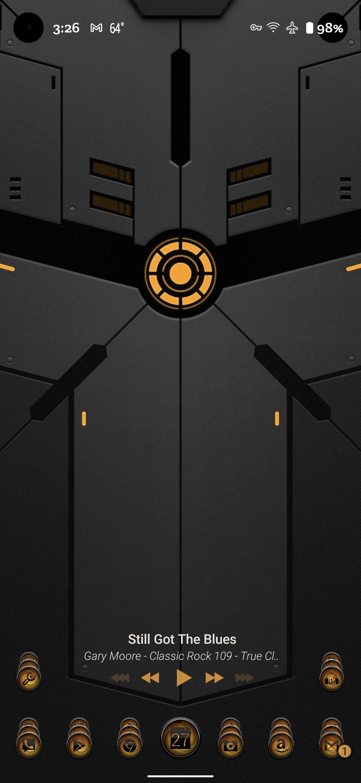 Screenshot_20210127-152640.png
