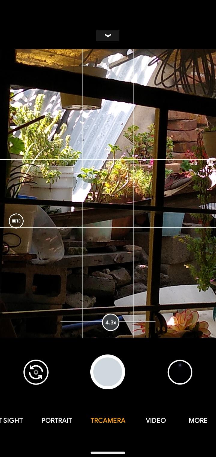 Screenshot_20210128-143720199.jpg