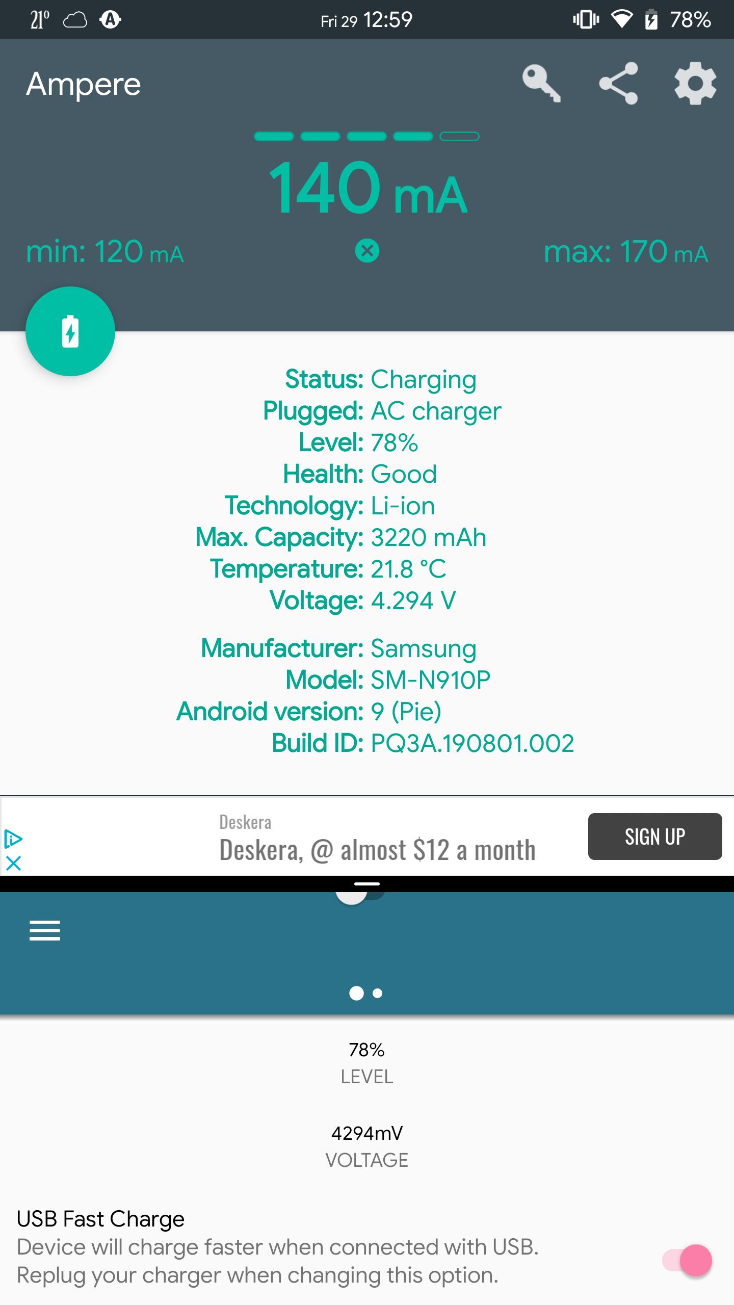 Screenshot_20210129-130000_Kernel_Adiutor.png