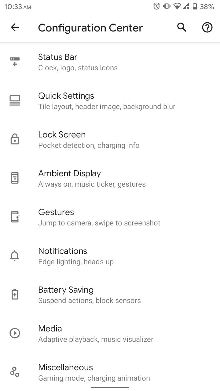 Screenshot_20210130-103323_Settings.png