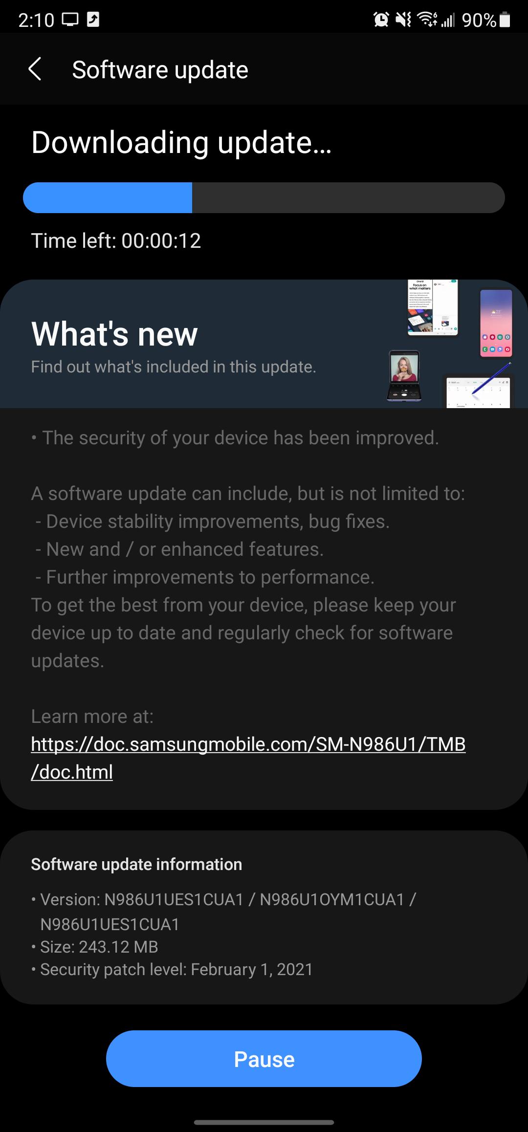 Screenshot_20210202-021022_Software update.png