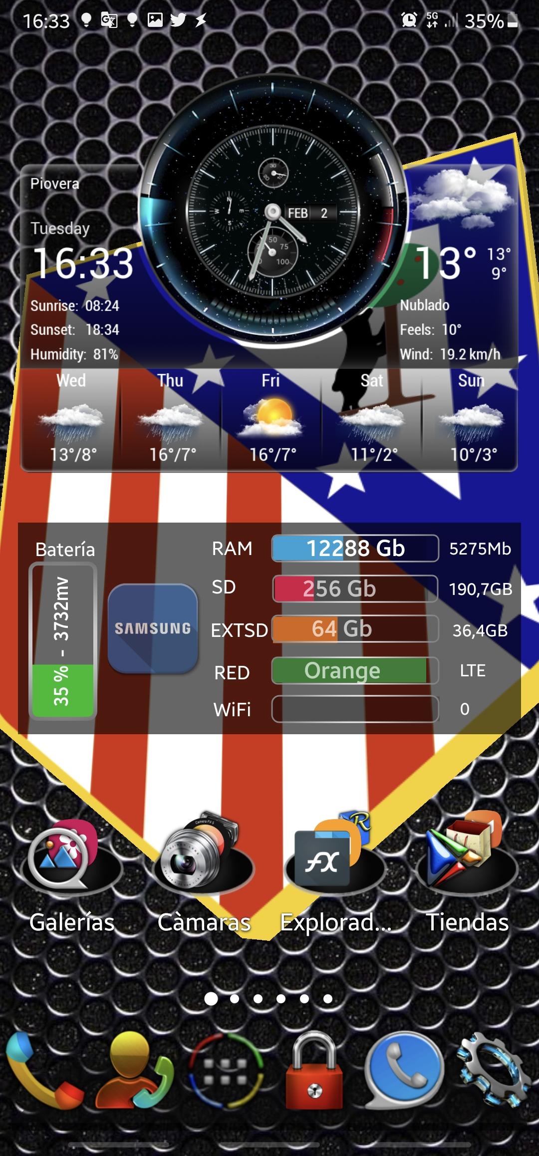 Screenshot_20210202-163333_Nova Launcher.jpg