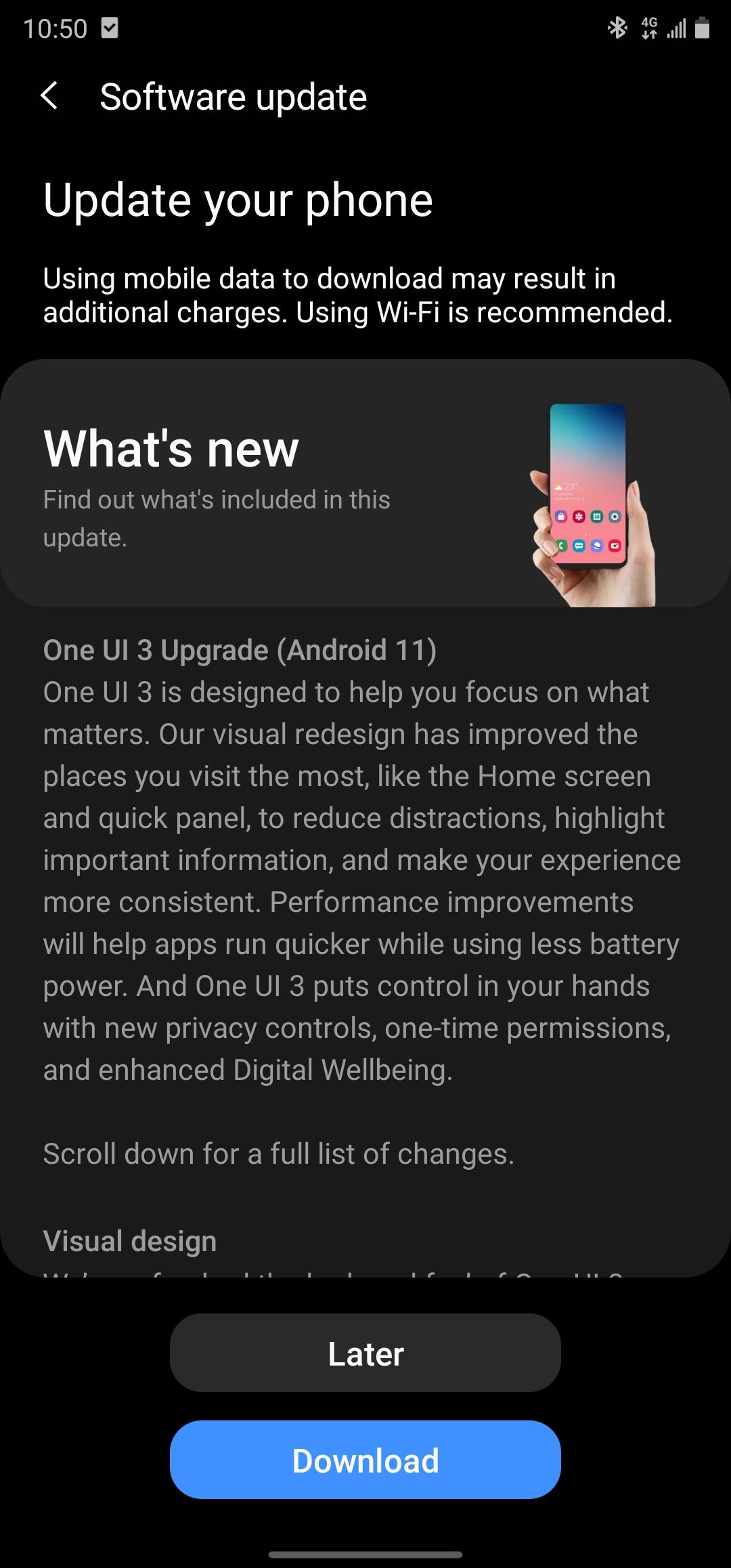 Screenshot_20210204-105048_Software update.jpg