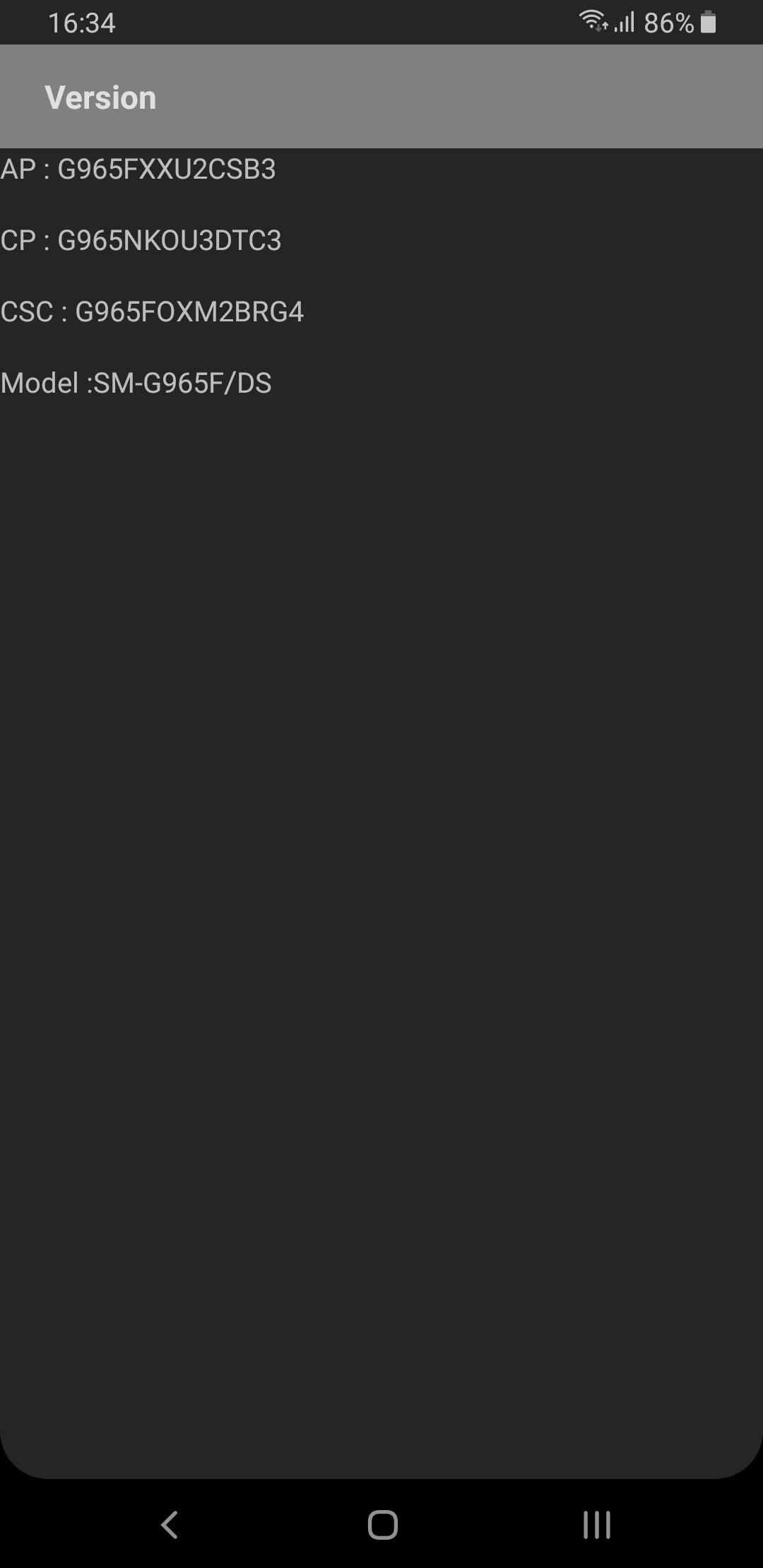 Screenshot_20210205-163423_DeviceKeystring.jpg