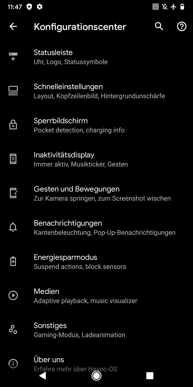 Screenshot_20210207-114709_Einstellungen.png