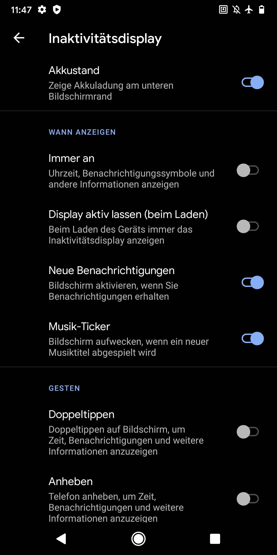 Screenshot_20210207-114734_CustomDoze.png