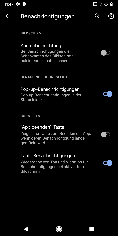 Screenshot_20210207-114757_Einstellungen.png