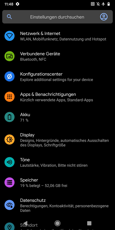 Screenshot_20210207-114824_Einstellungen.png