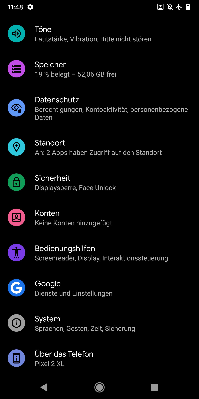 Screenshot_20210207-114835_Einstellungen.png