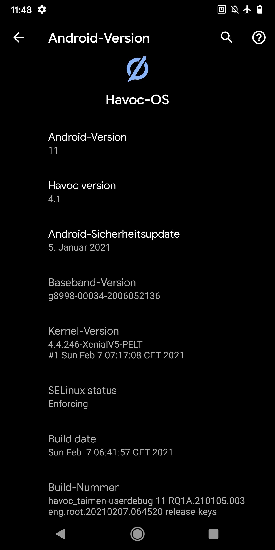 Screenshot_20210207-114858_Einstellungen.png
