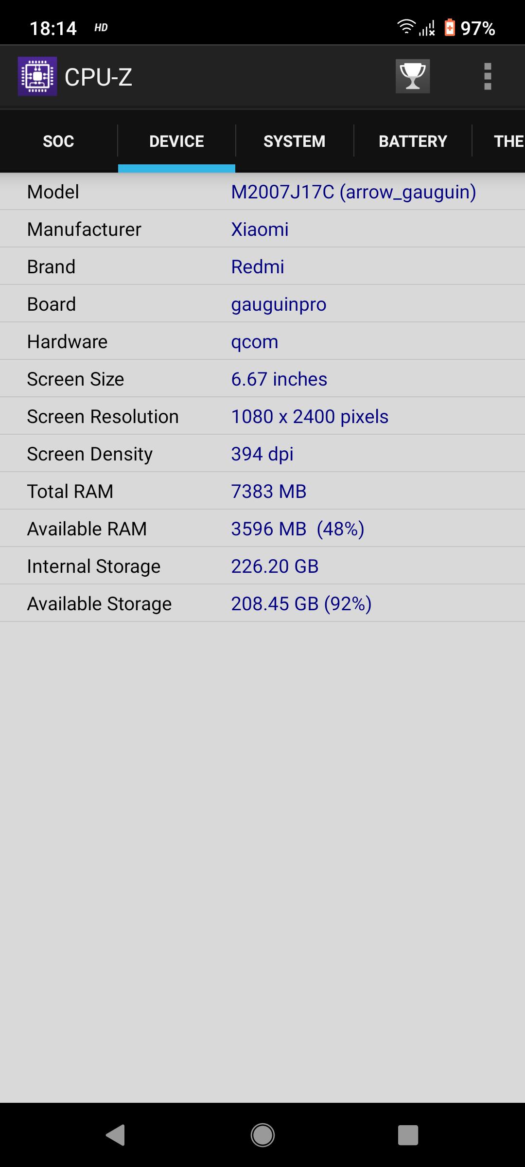 Screenshot_20210210-181418.png