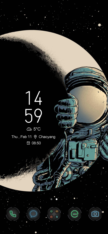 Screenshot_20210211-145910.png
