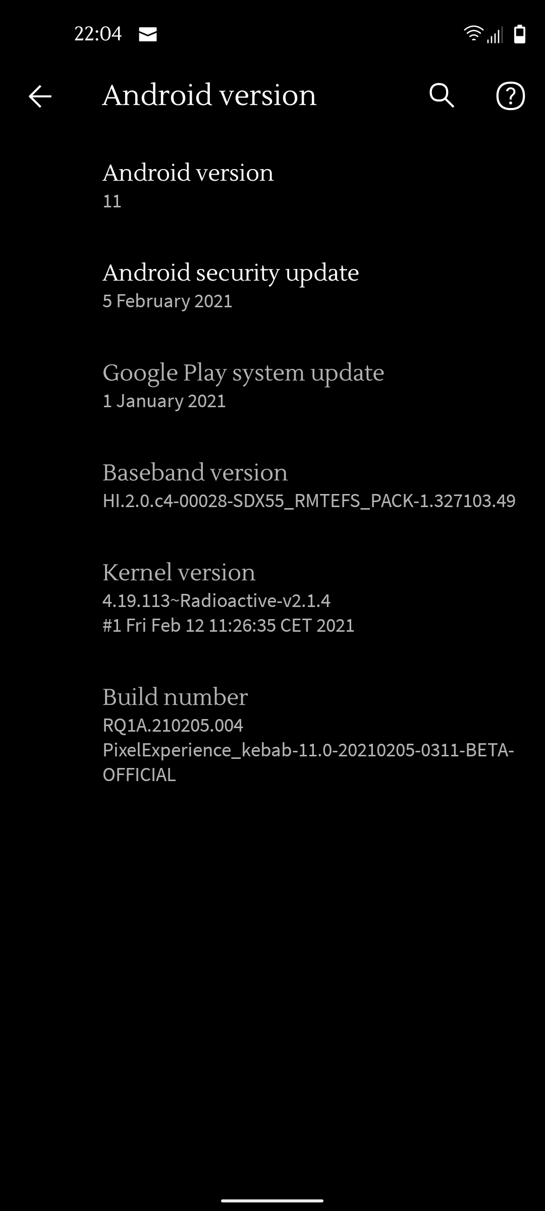 Screenshot_20210212-220439.png