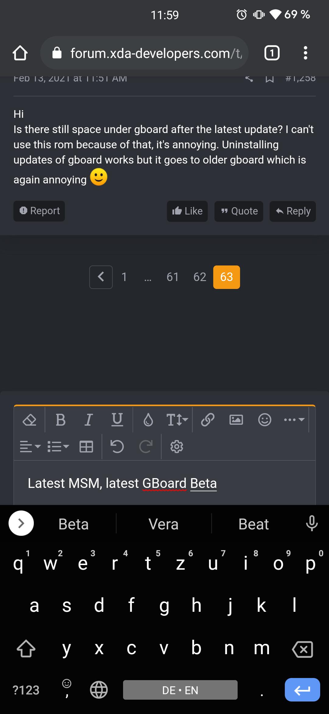 Screenshot_20210213-115927_Chrome_Beta.png