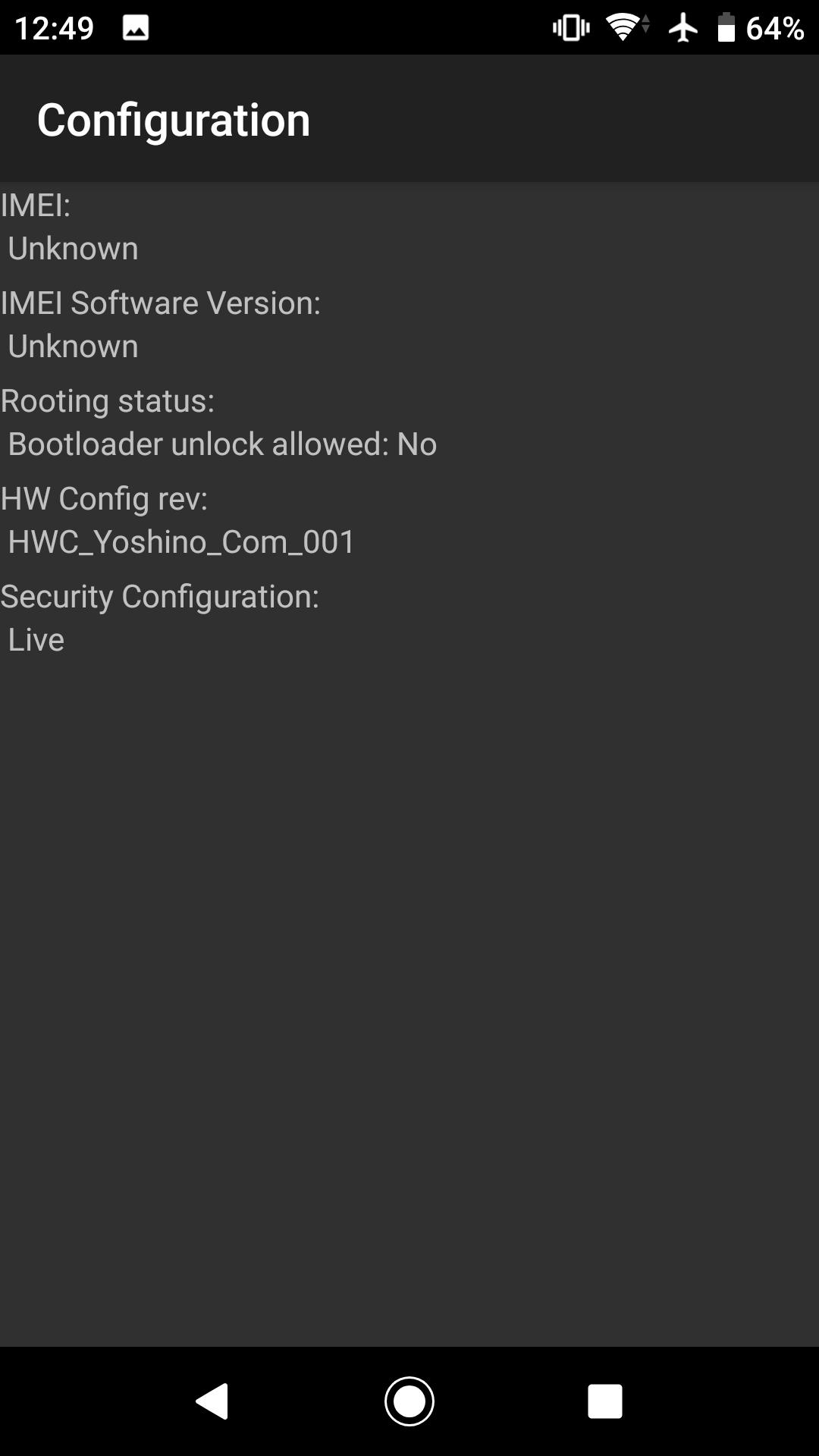 Screenshot_20210215-004904.png