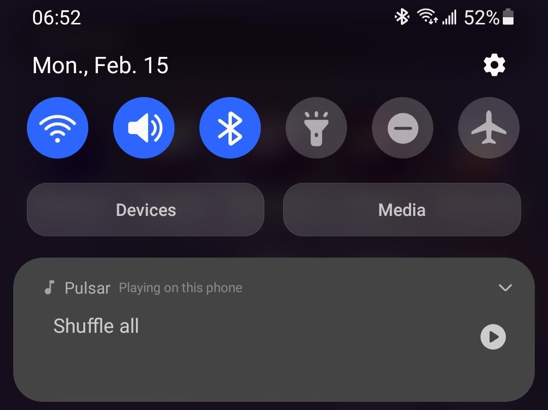 Screenshot_20210215-065303_One UI Home.jpg