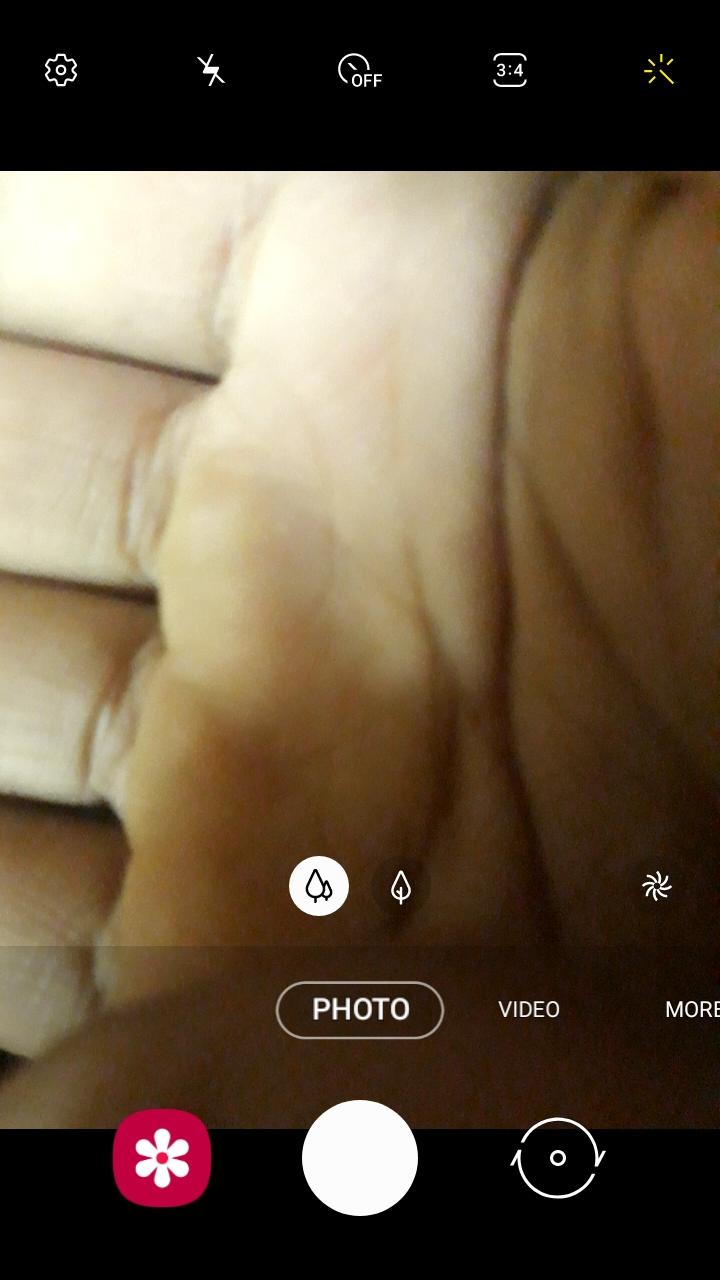 Screenshot_20210215-081507_Camera.jpg