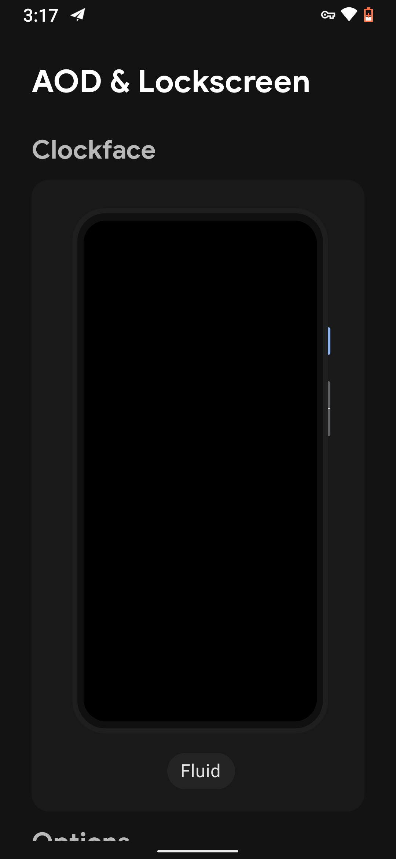 Screenshot_20210221-151712.png