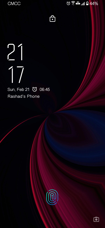 Screenshot_20210221-211728172.png