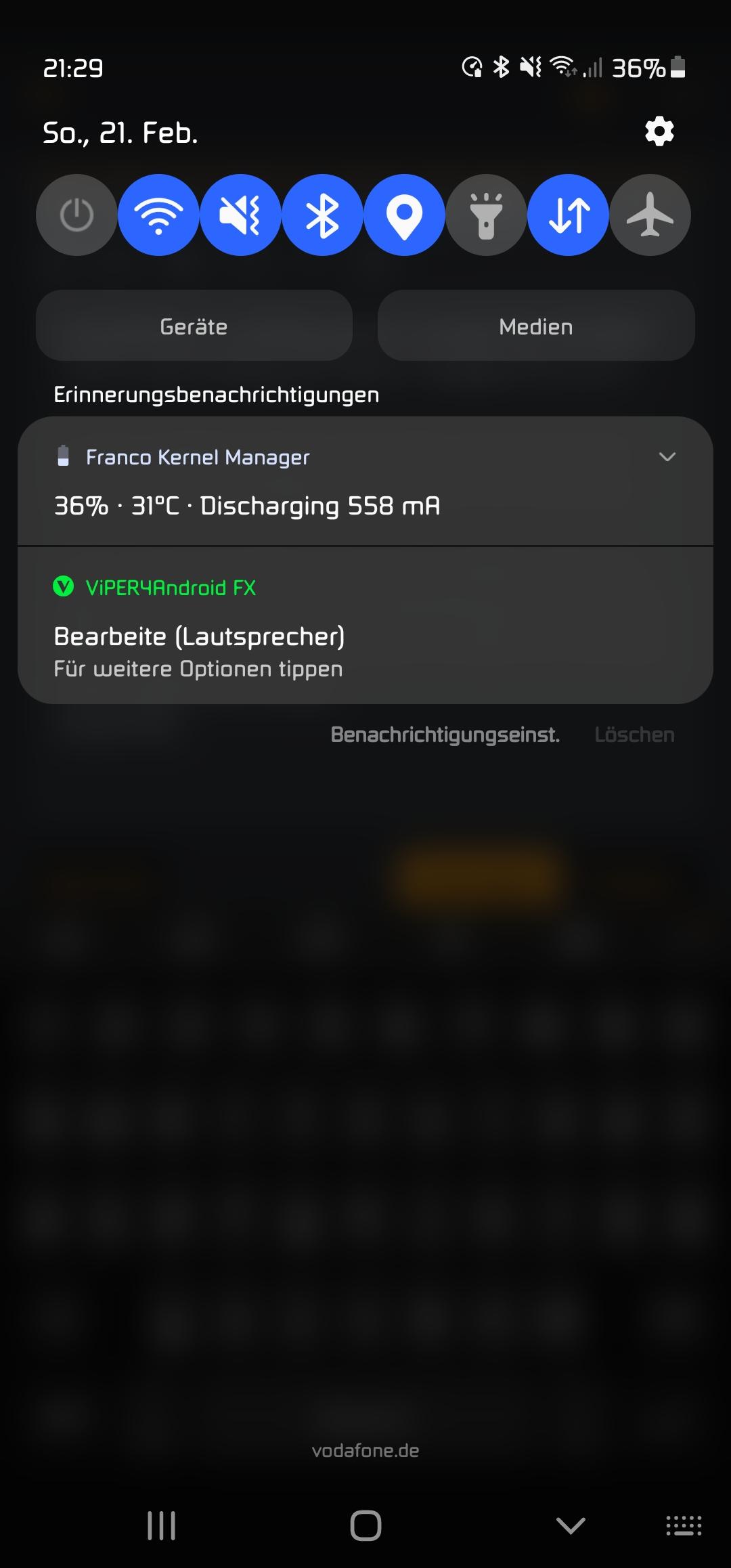 Screenshot_20210221-212955_XDA Developers.jpg