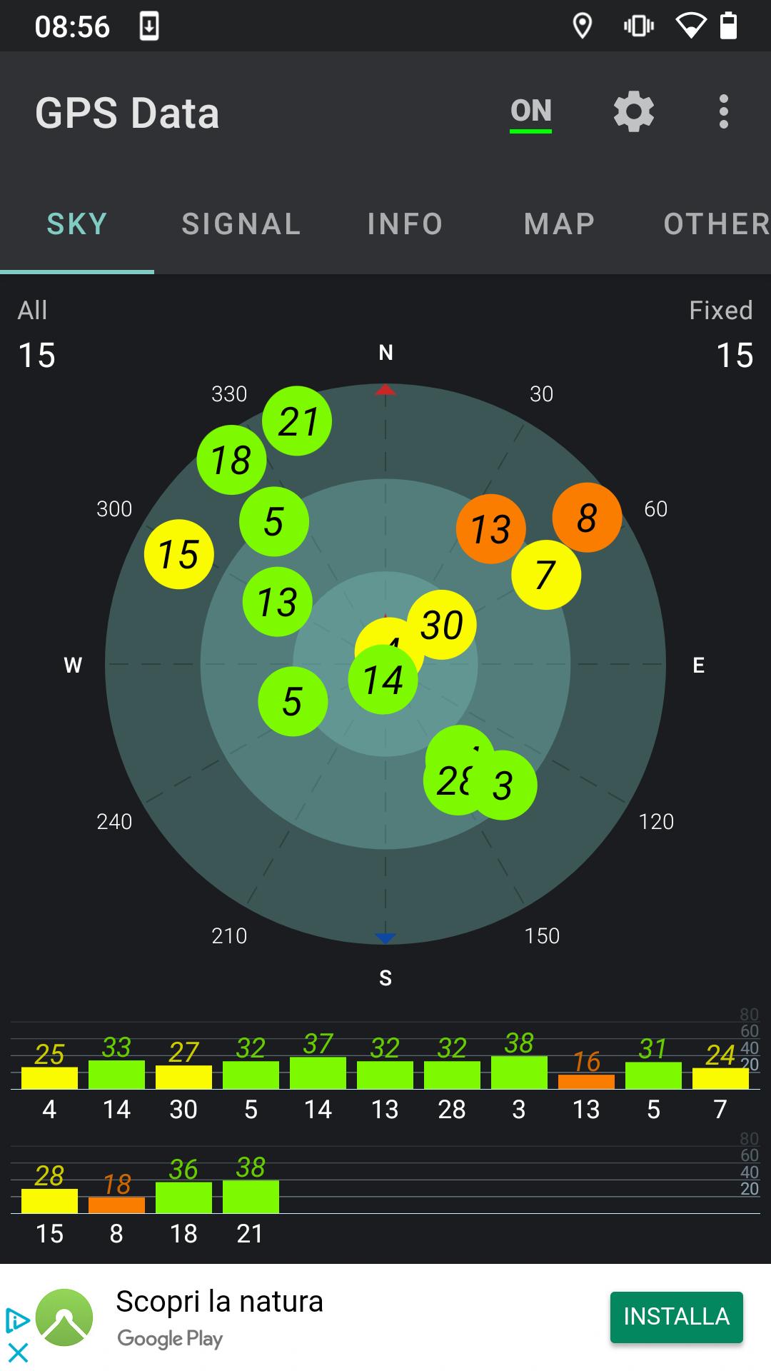 Screenshot_20210222-085623_GPS_Data.png