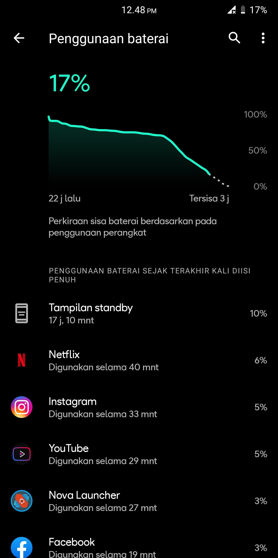 Screenshot_20210223-124840_Setelan.png