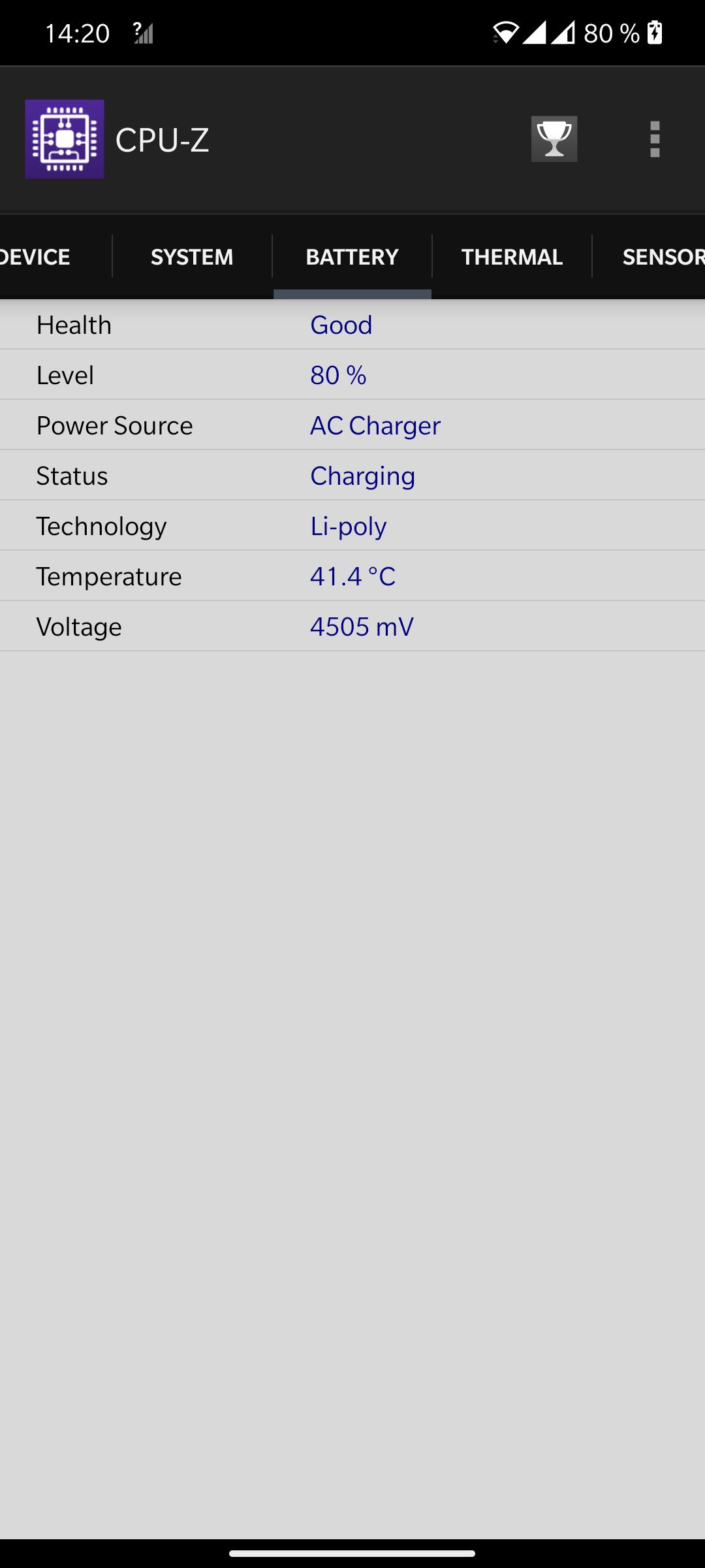 Screenshot_20210223-142047_CPU-Z.png