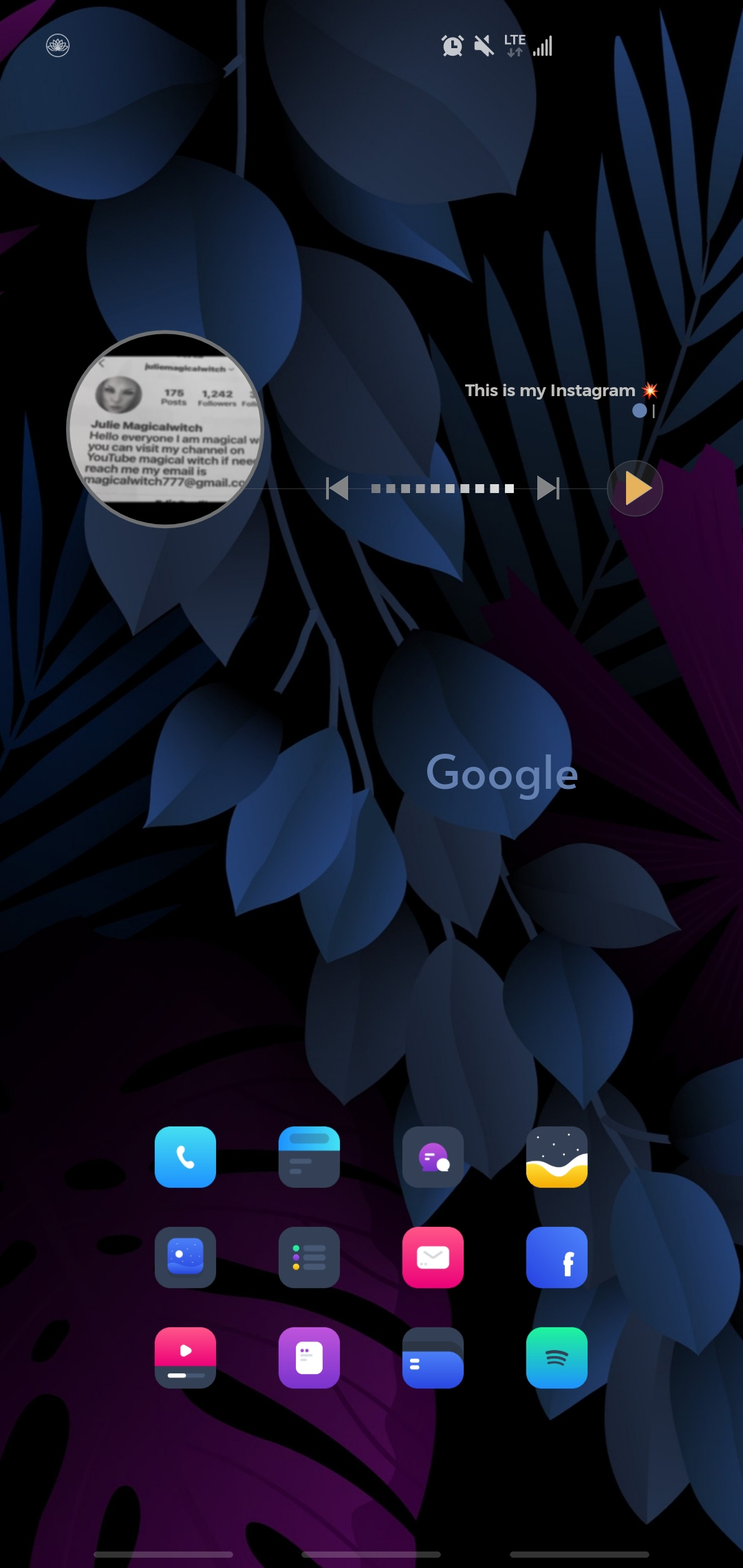 Screenshot_20210223-171803_Nova Launcher.jpg