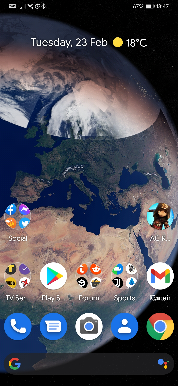 Screenshot_20210223_134744_com.teslacoilsw.launcher.jpg