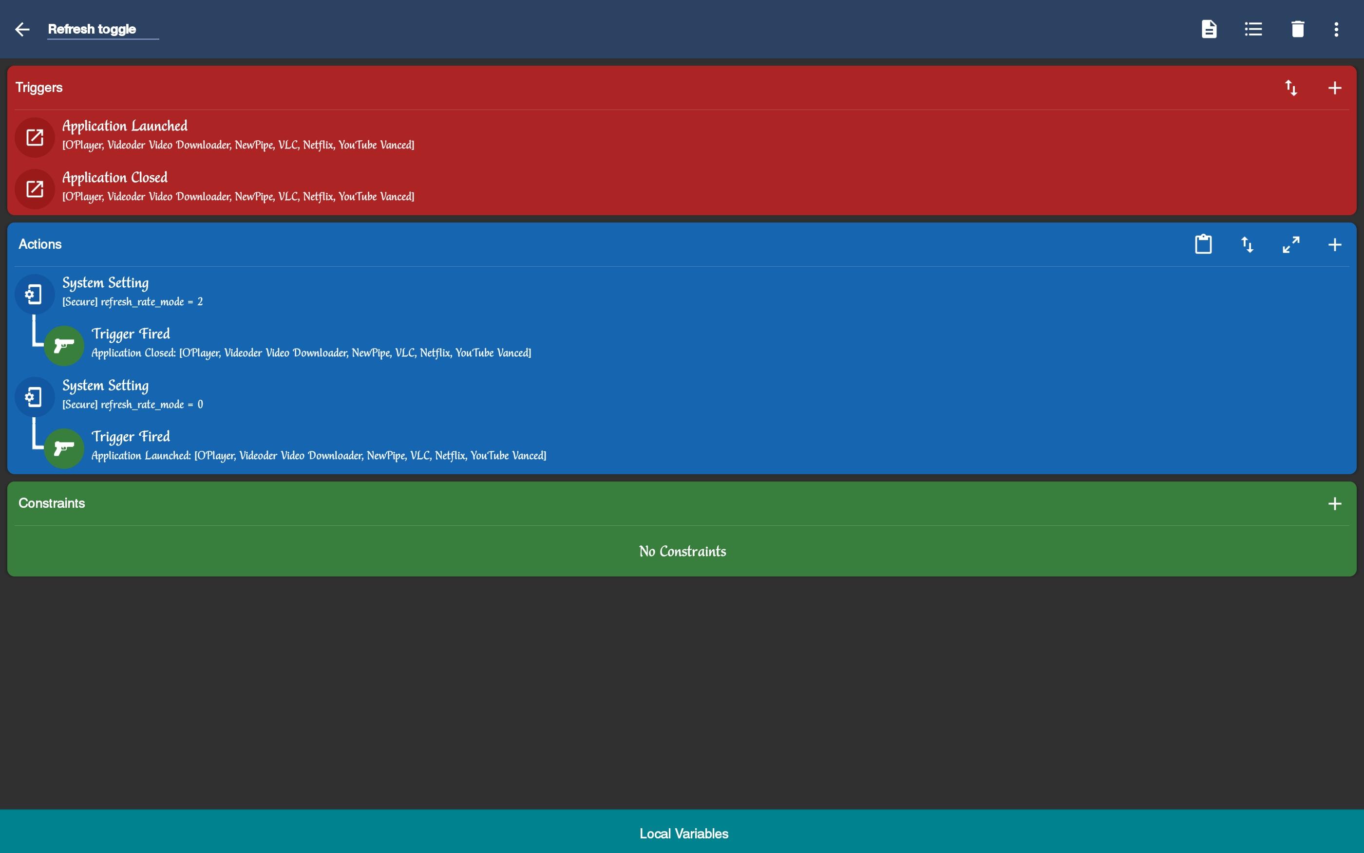 Screenshot_20210224-145245_MacroDroid.jpg