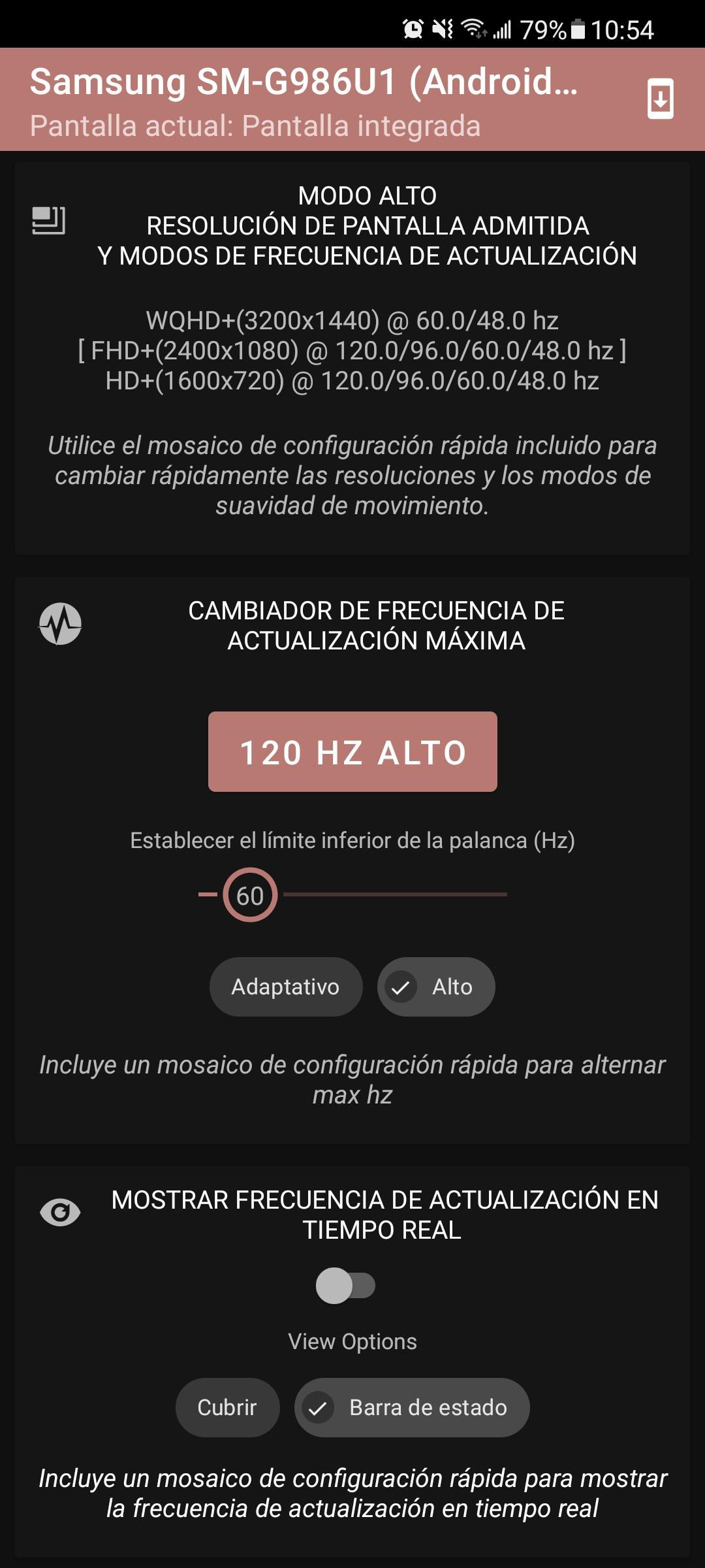Screenshot_20210226-105449_Galaxy Max Hz.jpg