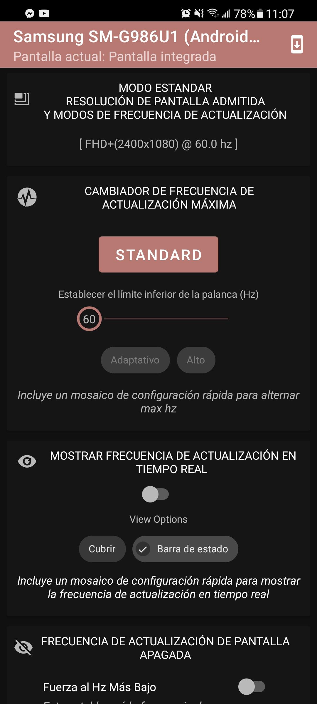 Screenshot_20210226-110754_Galaxy Max Hz.jpg