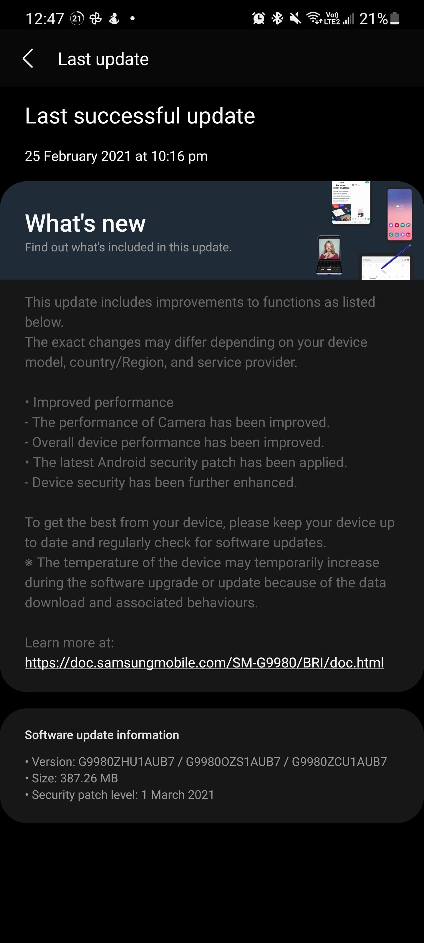 Screenshot_20210226-124727_Software update.jpg